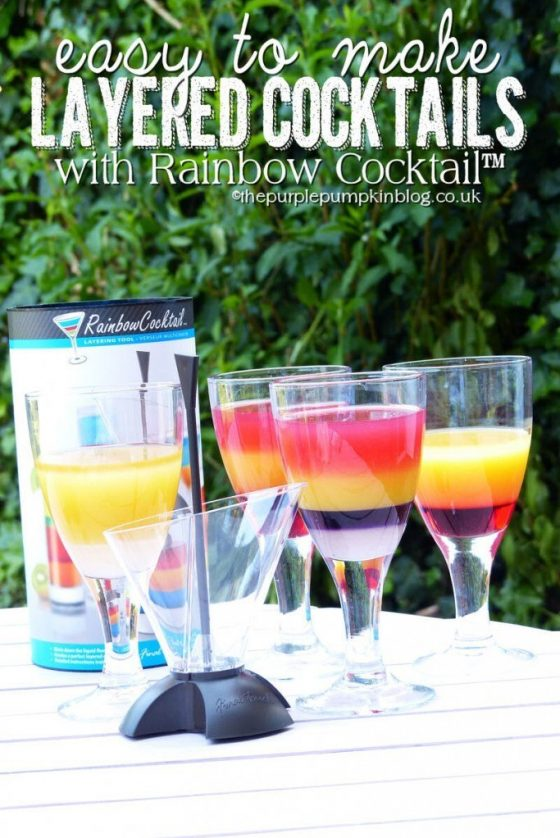 easy-layered-cocktails-rainbow-cocktail-gadget18