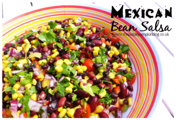 mexican-bean-salsa
