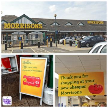 morrisons-im-cheaper-bank-holiday-shop-morrisonsmum (2)