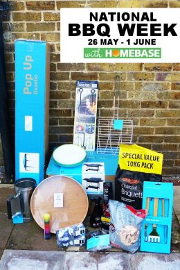 national-bbq-week-with-homebase