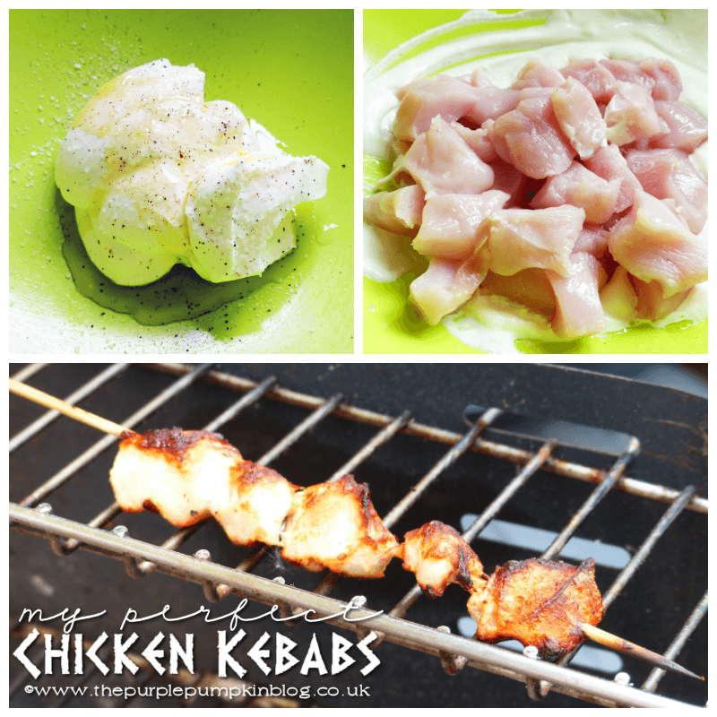 perfect-chicken-kebabs
