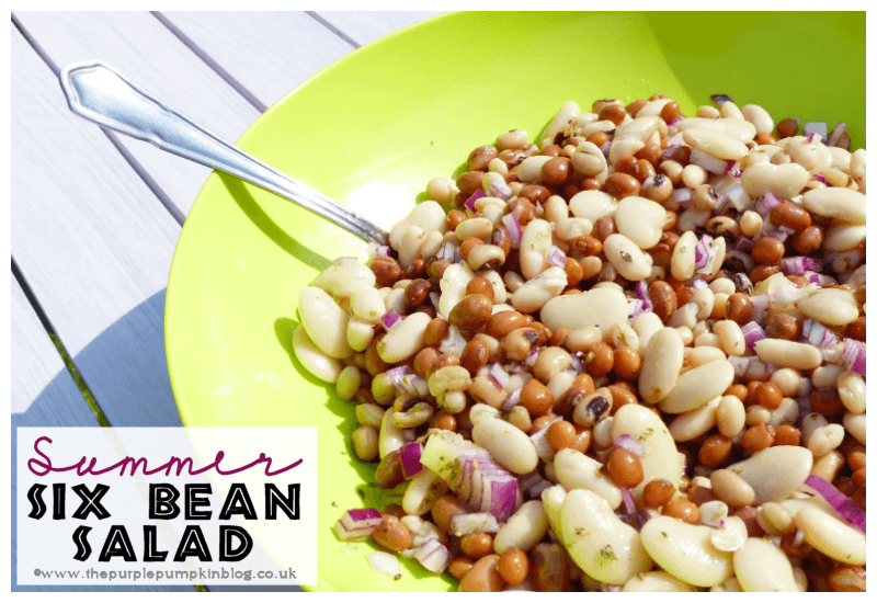 six-bean-salad