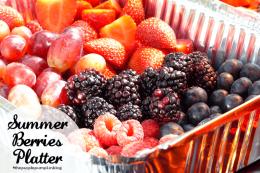 summer-berries-platter