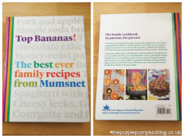 top-bananas-mumsnet-family-recipe-book1