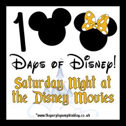 100-days-of-disney-saturday-night-movies