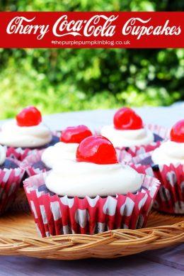 cherry-coca-cola-cupcakes