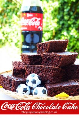 coca-cola-chocolate-cake