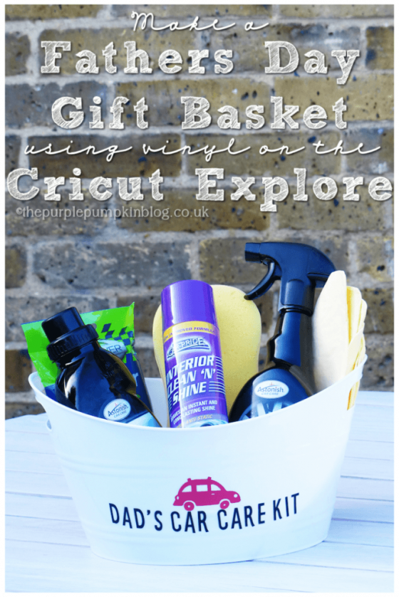 fathers-day-gifts-vinyl-cricut-explore