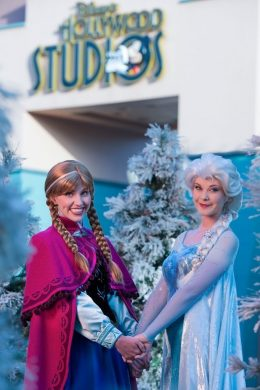 frozen-summer-disney-hollywood-studios