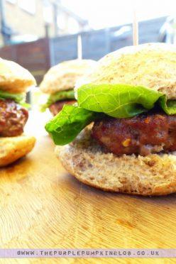 ginger-chilli-burgers-sliders (2)