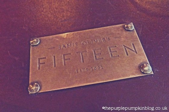 jamie-oliver-fifteen-london-review (7)