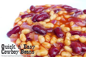 quick-easy-cowboy-beans