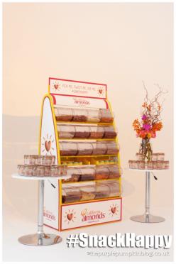 snack-happy-california-almonds (5)