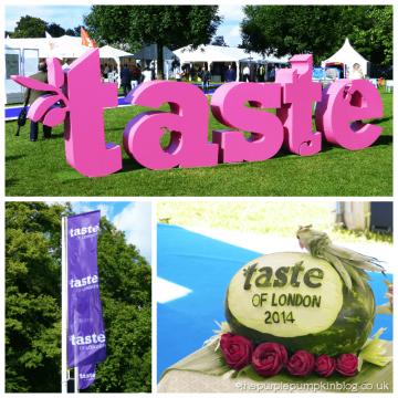 taste-london-1
