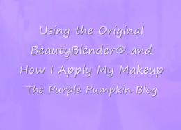 using-the-original-beautyblender-makeup-tutorial