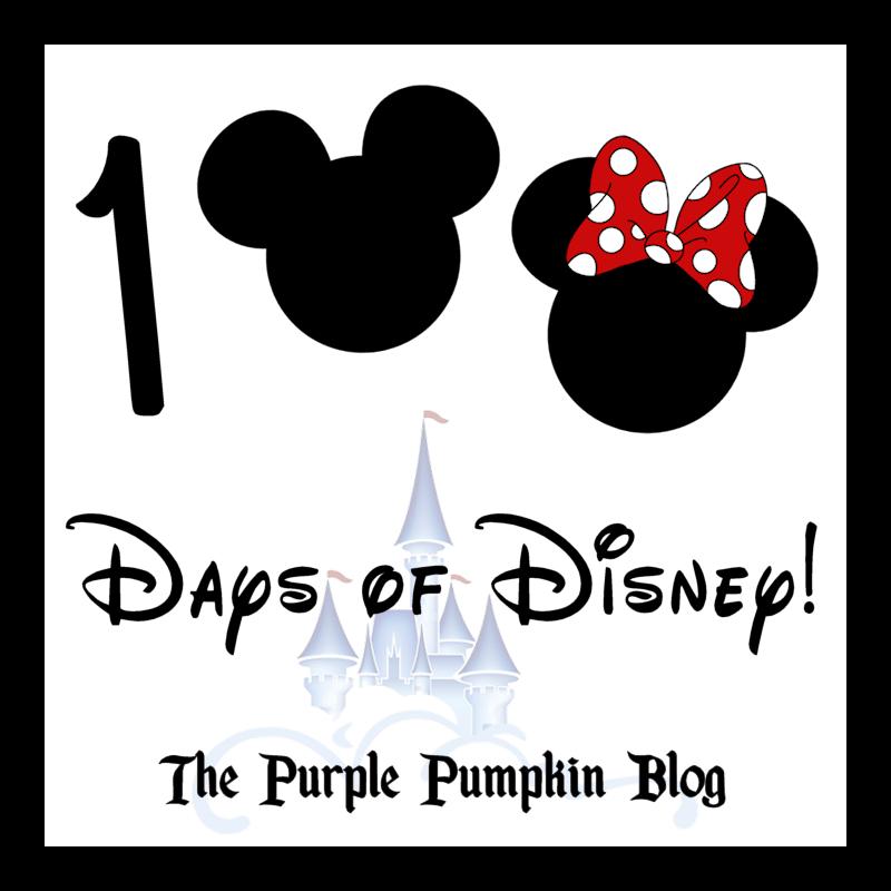 100-days-disney-the-purple-pumpkin-blog