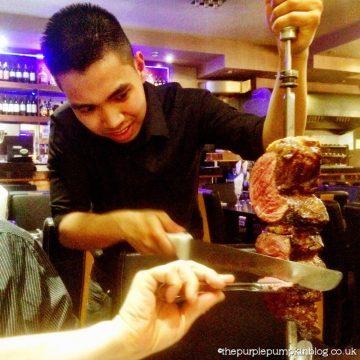 braza-brazilian-restaurant-romford9