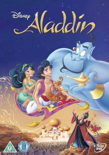 disney-aladdin-dvd