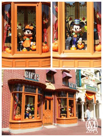 disney-halloween-merchandise12