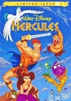 Hercules| #100DaysOfDisney – Day 83 | Saturday Night at the Disney Movies