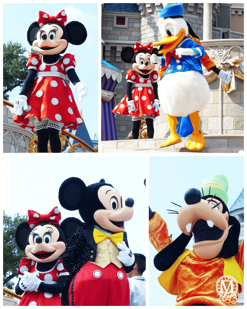 dream-along-with-mickey4