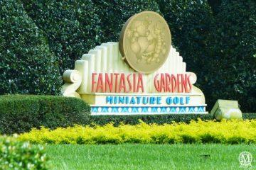 fantasia-gardens-disney-mini-golf9