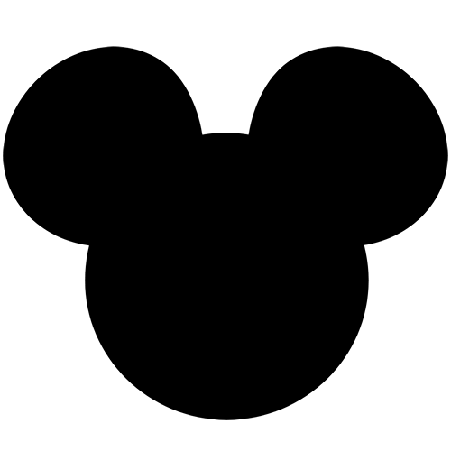 Disney Nail Art #100DaysOfDisney » The Purple Pumpkin Blog