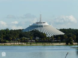 space-mountain-orlando