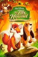 The Fox and the Hound | #100DaysOfDisney – Day 69 | Saturday Night at the Disney Movies