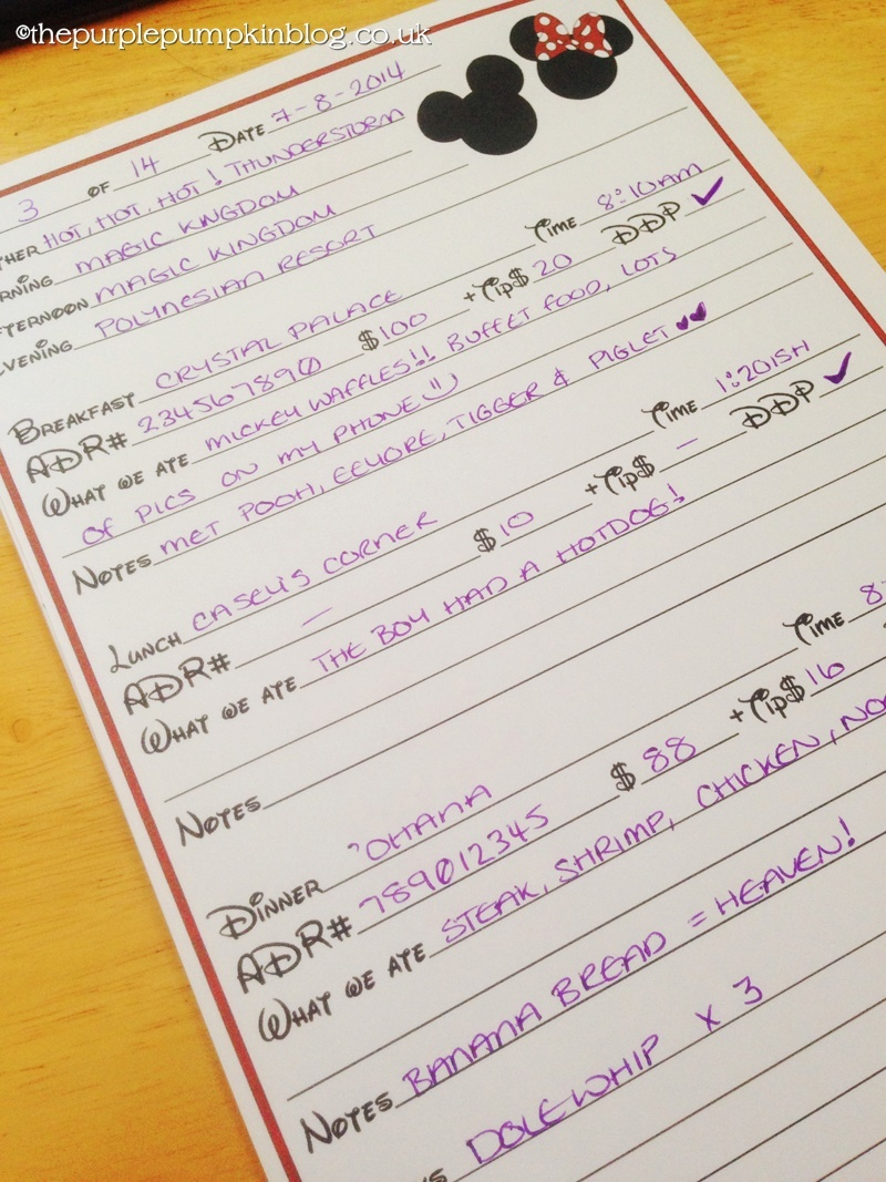 walt-disney-world-trip-report-printables2
