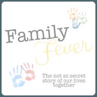 Family Fever Blog