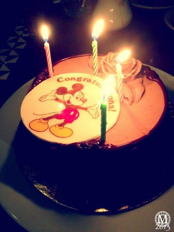 disney-celebration-cake