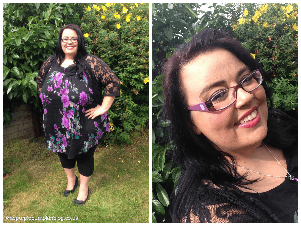 You Wouldn't Know… #WeAreTheThey