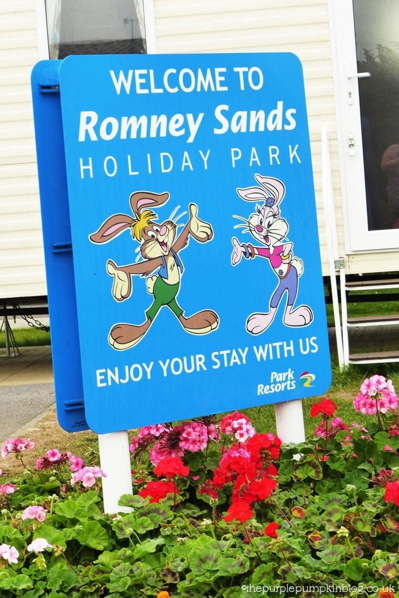 Romney Sands Weekend Break (11)