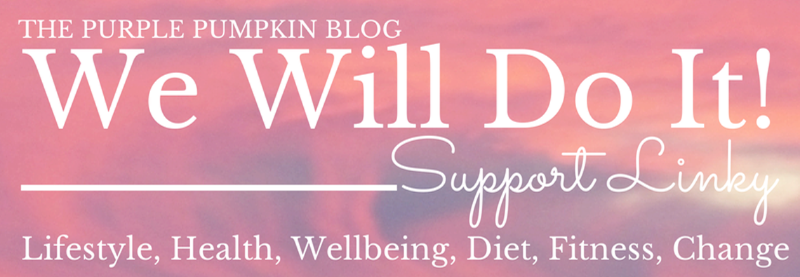 We Will Do It Support Linky Banner