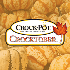 Crocktober - Slow Cooker Recipe Linky /></a></div> 		</aside><!-- .widget --></div><div class=