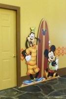 Disney's Polynesian Resort