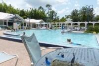 Old Key West Pool at Old Turtle Road