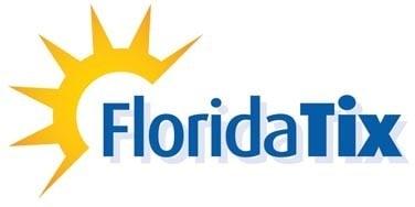 FloridaTix
