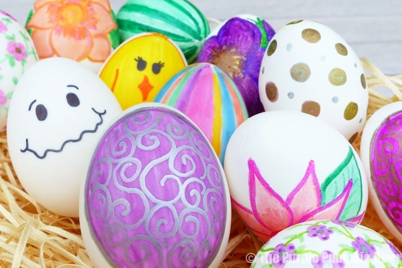 Image result for decorated egg