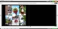 Photobox A4 Photobook