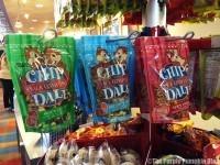 Disney Snacks - Chip'n' Dale Trail Mix