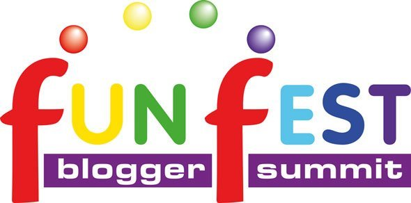 FunFest Blogger Summit