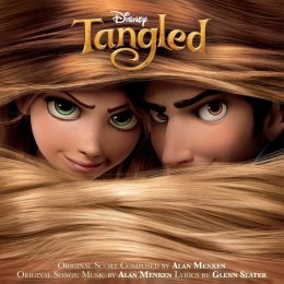 I See The Light - Tangled