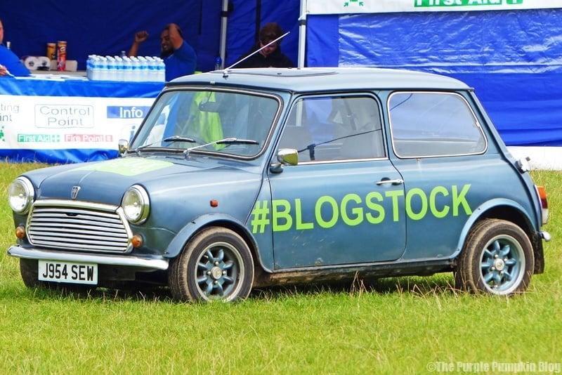 BlogStock 2015