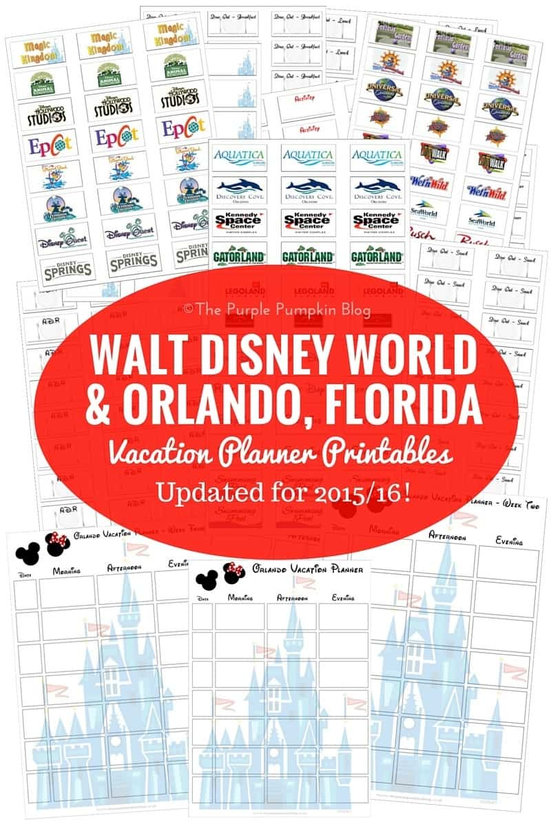 walt disney company contingency plans The walt disney company (nyse: dis) today reported quarterly earnings for its third fiscal quarter ended june 30, 2018  income and free cash flow are non- gaap financial measures  commitments and contingencies.