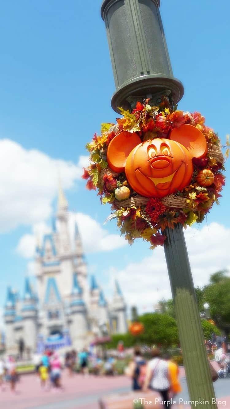 Disney halloween iphone wallpapers - Disney world wallpaper iphone ...