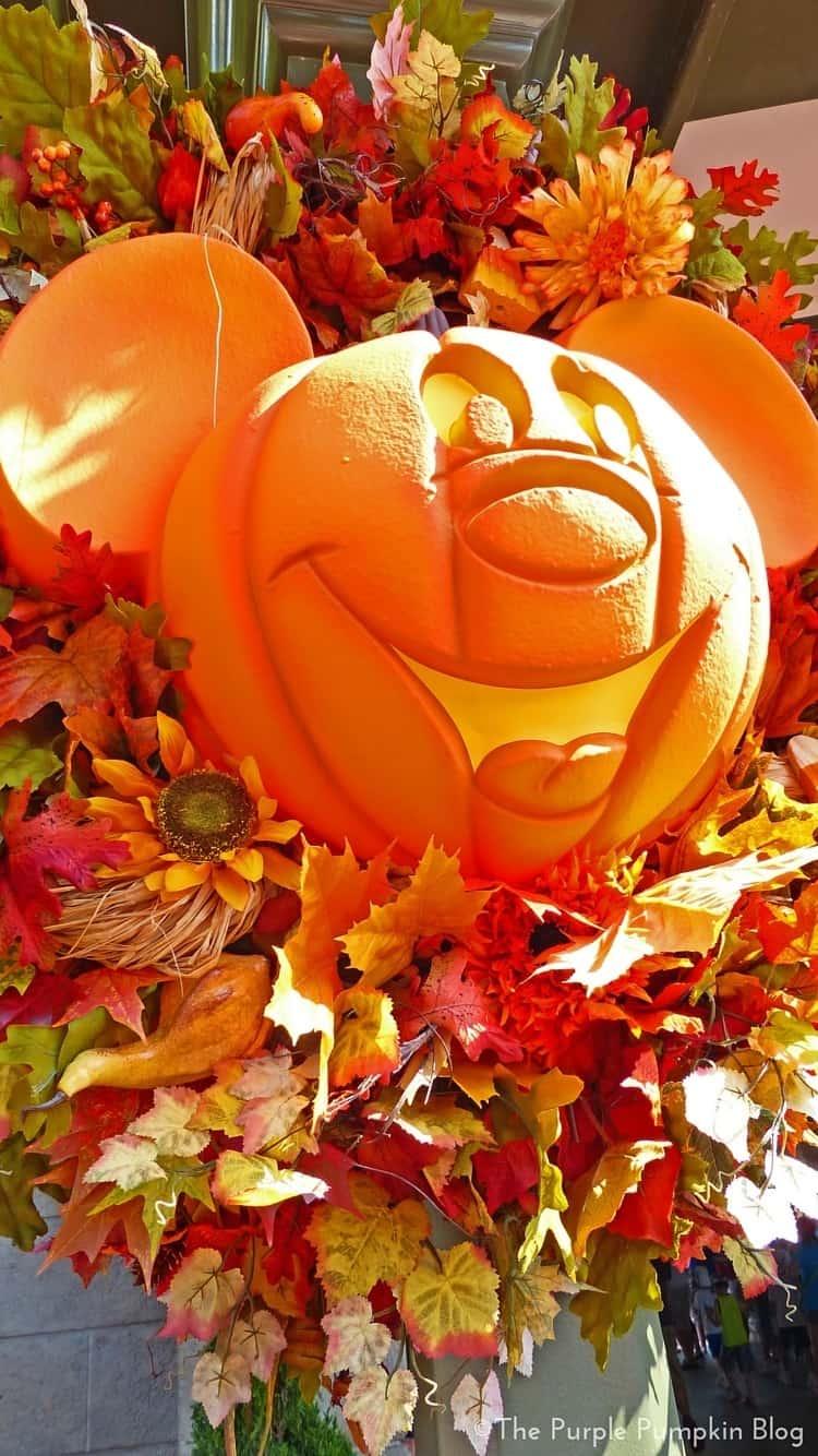 Disney Halloween Wallpaper Images