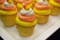 MNSSHP Dessert Party