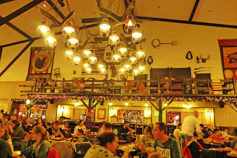 Hotels In Disneyland Paris Theme Park